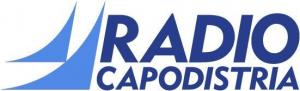 radio_capodistria